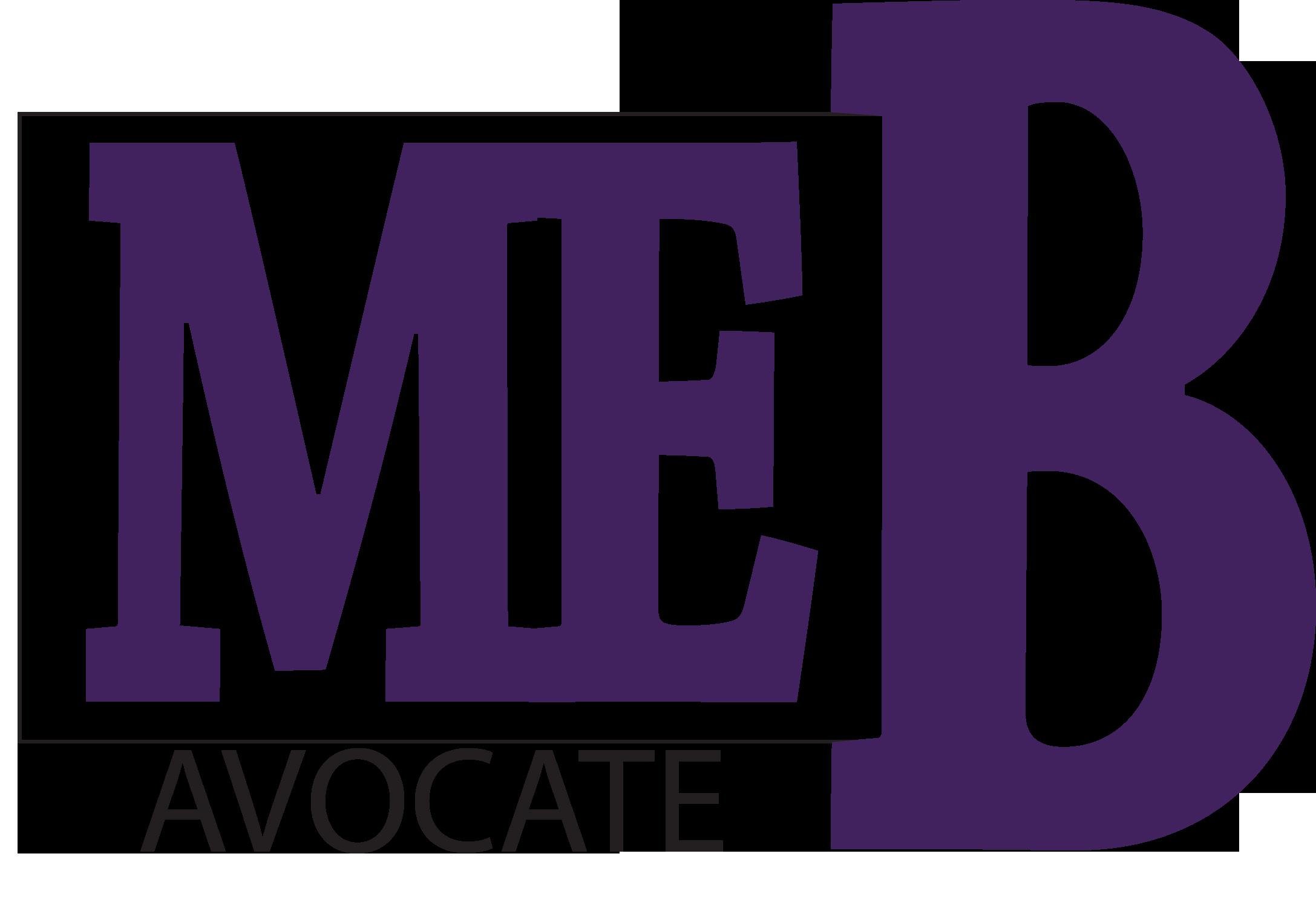 MEB Avocate